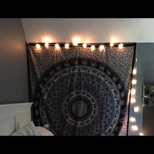 Other - Wall tapestry